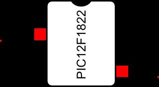 CCPを用いた改良型サーボミキシング回路の作製