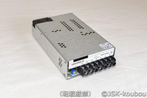 DSC_5015